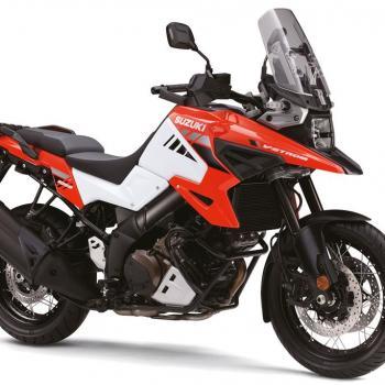Nieuwe motorfietsen van Suzuki, Royal Enfield, Benelli, Sym