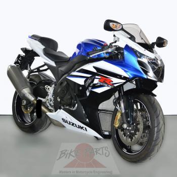 Tweedehands motorfietsen