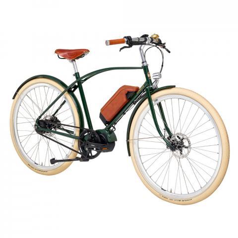 Achielle Odiel bij e-bike parts zele