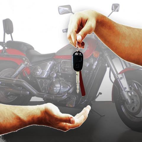 motorfiets verkopen aankoop motorfietsen