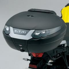 Suzuki topkoffer