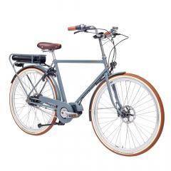 Achielle herenfietsen bij e-bike parts