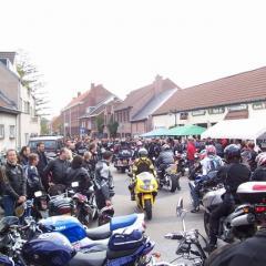 Bike Parts winkel voor motorfietsen, bromfietsen, elektrische bromfietsen, elektrische fietsen en fietsen