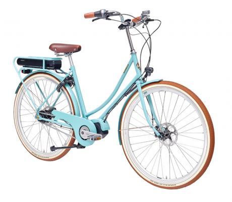 Achielle Annette elektrische fiets